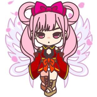 さくら凜桜
